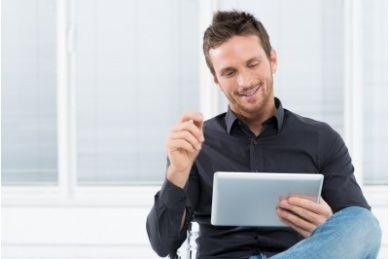 abiliko - הבלוג של מבורך הכהן - עובדים צעירים מוכנים יותר לקחת סיכונים בתשלום