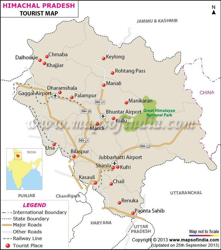 432 best India Himanchal Pradesh Uttarakhand Jammu Kashmir