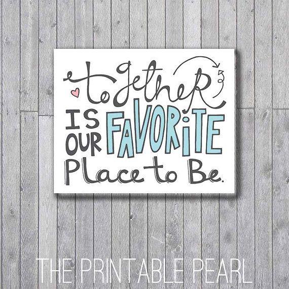 Bedroom Quotes Pinterest