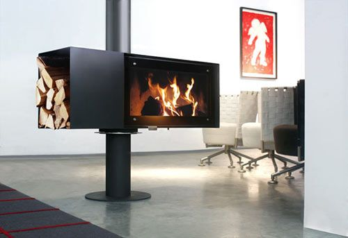 105 Best Images About Wood Stoves On Pinterest Ceramics