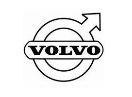 Topic additionally Wind tunnel additionally Item together with Volvo as well Search. on 1970s sports cars