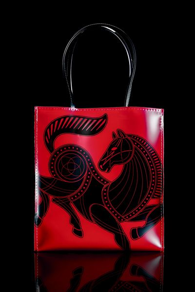 Bloomingdales-Chinese-New-Year-Tote.jpg (400×598)