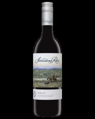 This attractive Merlot displays varietal aromas of cassis and liquorice. The palate is fleshy and mouth filling with flavours of plum, sweet spice and creamy vanillin oak.