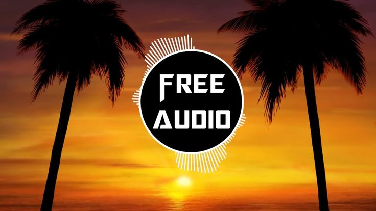 24/7 Free Audio 🌴 Live Stream 🌴 NoCopyRight Gaming Music • Chill Out • E...