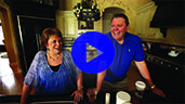 Hear the personal story behind the Founders of Jeunesse, Randy Ray and Wendy Lewis. | Click here for more information!