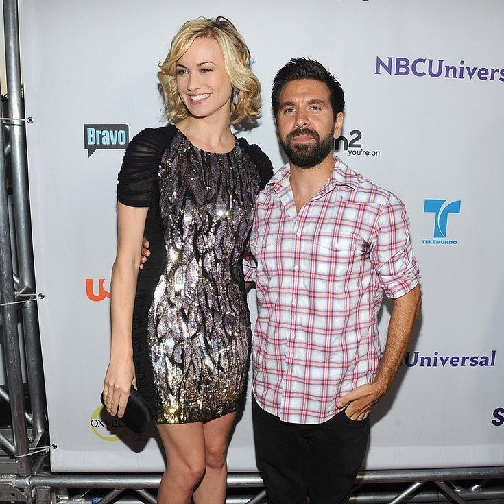 Zachary Levi Joshua Gomez On Instagram Bbys Joshuagomez Yvonnestrahovski Zachary Levi Yvonne Strahovski American Actors Moreover, gomez has also appeared in video games such as call of duty 1, call of duty 2. zachary levi yvonne strahovski