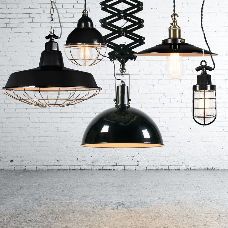 Esstischlampe Schwarz ~ #Pendelleuchte #Lampen #Einbauleuchten #Einbaustrahler #Stehleuchten #Nachtis