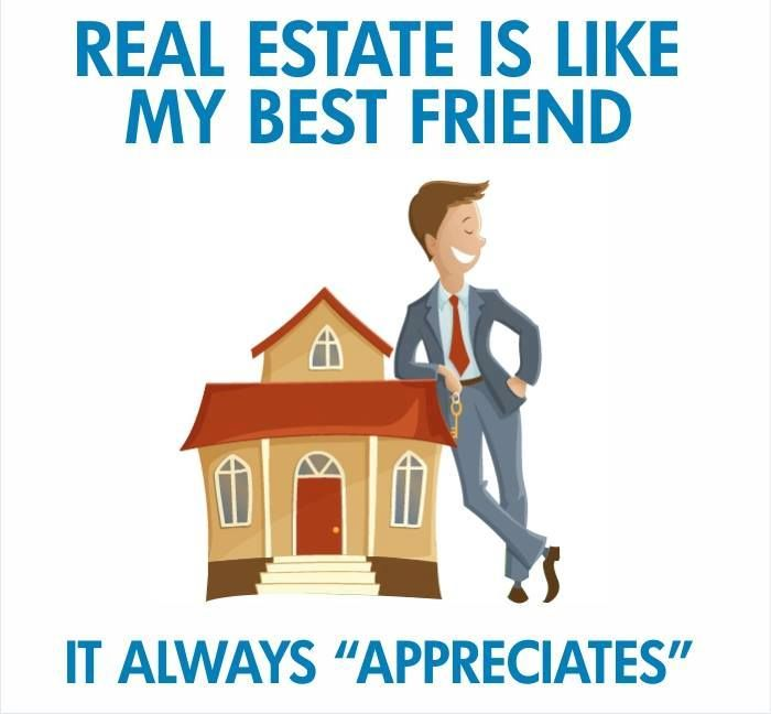 Best Real Estate Quotes Images On   English Phrases