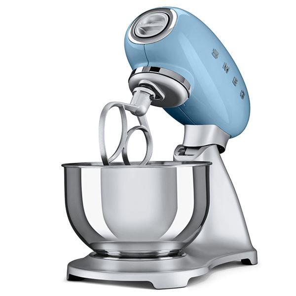 Kjøkkenmaskiner - Kitchn.no