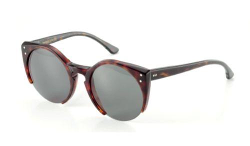 P Glasses