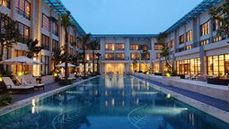 Hotels.com - hotels in Medan, Indonesia