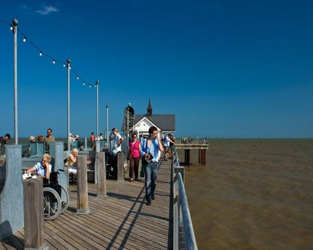 1 Nt Suffolk, Uk Hotel Break from £49 (up to 51% off)
