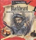 Blackbeard by Aileen Weintraub