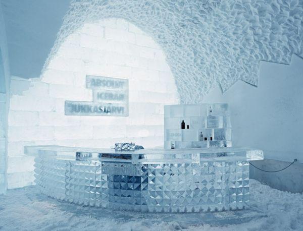 ber ideen zu eis hotel schweden auf pinterest eishotel hotels und eis bars. Black Bedroom Furniture Sets. Home Design Ideas