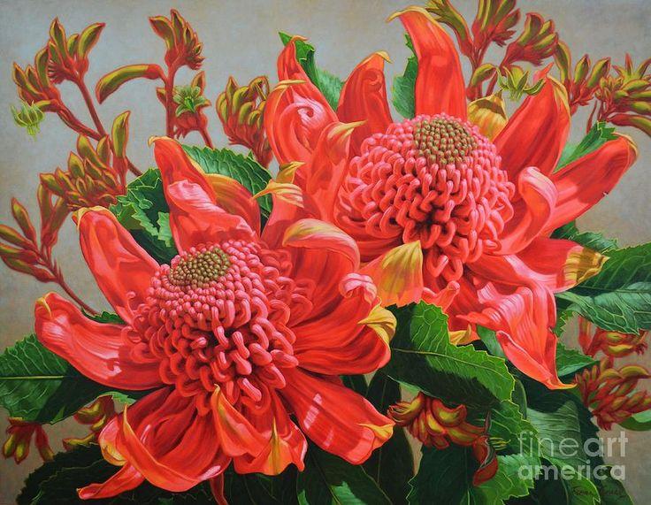 Fiona Craig art - Hledat Googlem