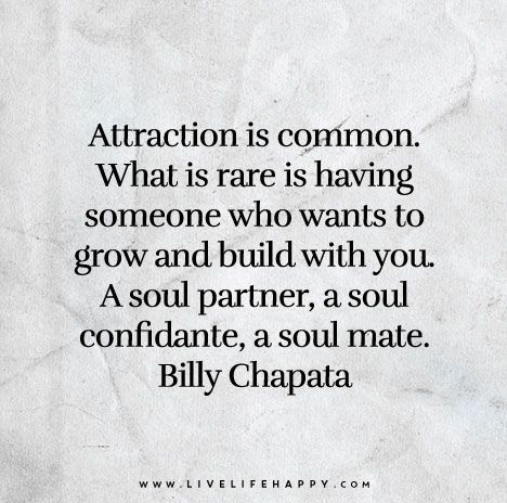 "Just remember this. You may be attracted to the exterior of some...it may seem great because real life hasn't gotten in the way. What's real, is the love I had...we had. True love forgives the unforgivable. But, I am not anyone's ""option"". I'm the real deal. Take all of me, only me, or none of me. Forever you'll be my friend...as we were best friends first and always."