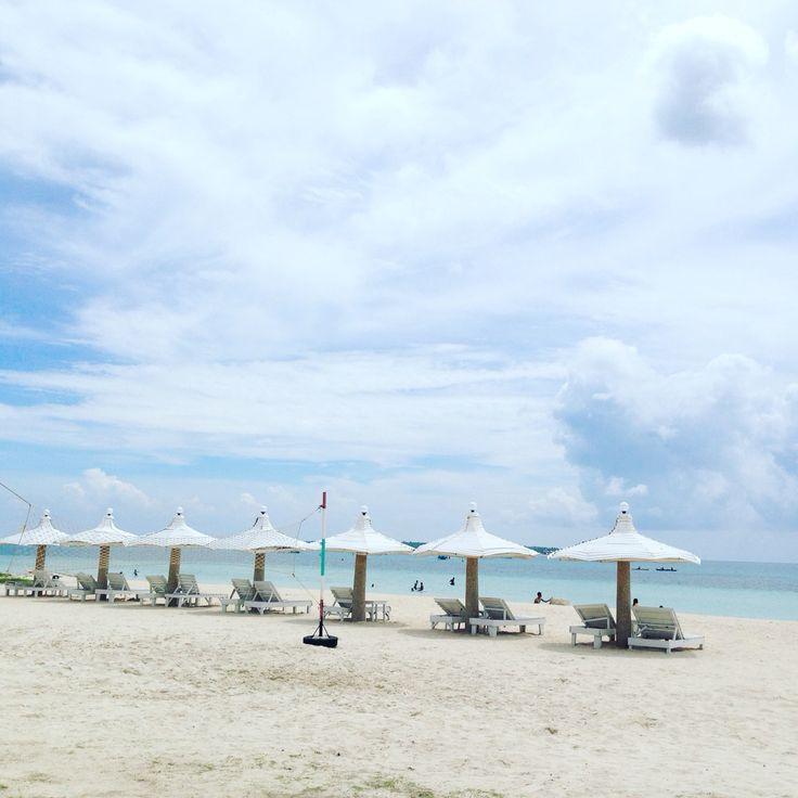Fe Beach Club Bantayan Cebu 23 best