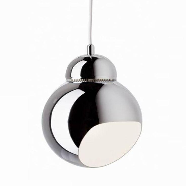 PENDANT LAMP  from Alvar Aalto