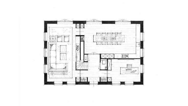 Een eigen huis laten bouwen is een prachtige uitdaging. Maar waar begin je? Voor Groothuisbouw ontwierpen wij een vijftal fraaie, vrijstaande woningen, variërend in bouwstijl en perfect tot in ieder detail. Zo kiest u een bepaalde stijl en vanuit daar kunt u alles zelf bepalen. Waar nodig en...