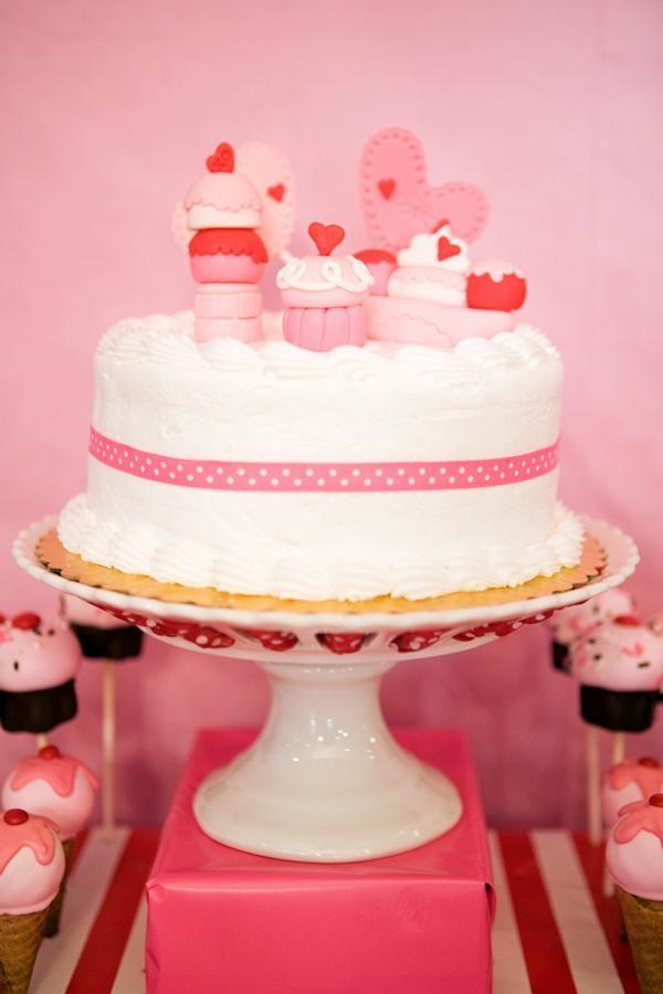 valentine's day gala dc