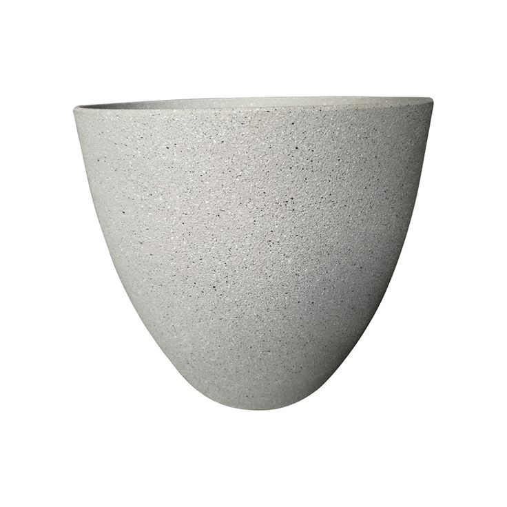 Find Northcote Pottery 33 x 30cm Piedra Pot - Sand at Bunnings Warehouse. Visit your local store for the widest range of garden products.