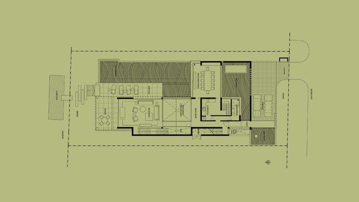 site-plan-Cove Grove House-01