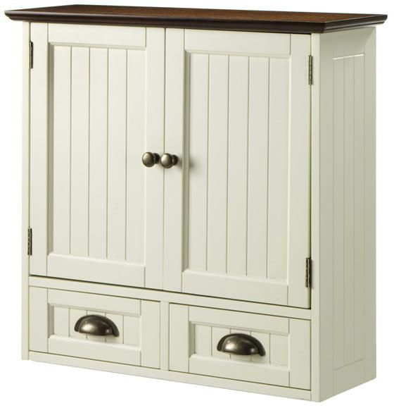 Southport Wall Cabinet Bathroom Wall Cabinets Bathroom Cabinets Bath