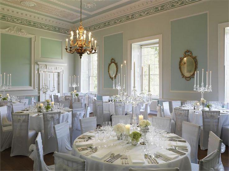 102 Best Surrey Wedding Venues Images On Pinterest
