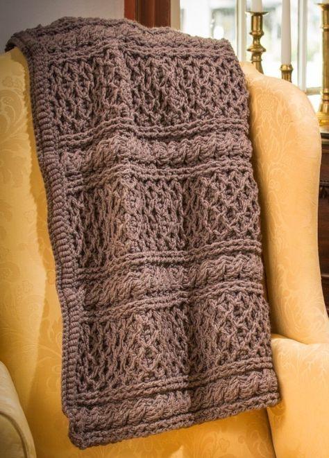 9 mejores imágenes de Crochet en Pinterest   Afligido, Alfombras y ...