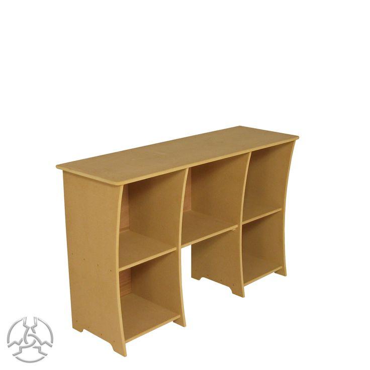 Ds1 Dj Desk Our Price 138 00 Description The Deck Stand Is Por