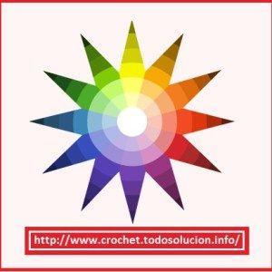 Cómo combinar los colores para tejer Crochet Cómo-combinar-los-colores-para-tejer-Crochet-150x150 Cómo-combinar-los-colores-para-tejer-Crochet-150x150