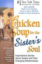 Any of the Chicken Soup Books.