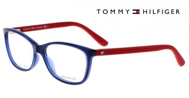 Tommy Hilfiger - F TH 1280 FHZ     54