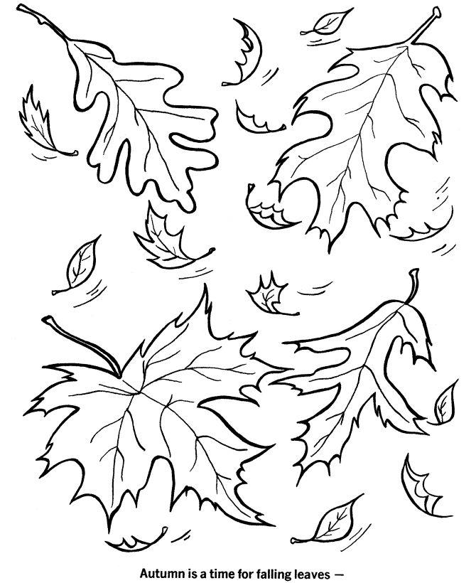 551 best Autumn Art & Ideas images on Pinterest