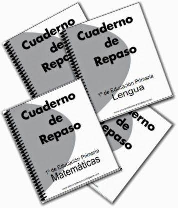 http://www.primerodecarlos.com/junio/CUADERNOS_REPASO PRIMERO/index_cuaderno2.htm
