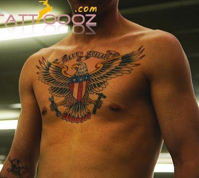 Eagle Tattoo  Tribal Eagle Tattoo Designs Pictures Ideas,Eagle Tattoo  Tribal Eagle Tattoo Designs Pictures Ideas designs,Eagle Tattoo  Tribal Eagle Tattoo Designs Pictures Ideas ideas,Eagle Tattoo  Tribal Eagle Tattoo Designs Pictures Ideas tattooing,Eagle Tattoo  Tribal Eagle Tattoo Designs Pictures Ideas piercing, more for visit:http://tattoooz.com/eagle-tattoo-tribal-eagle-tattoo-designs-pictures-ideas/
