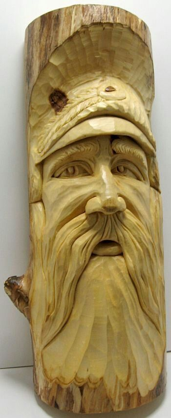 60 best Wood Carving images on Pinterest | Carved wood ...