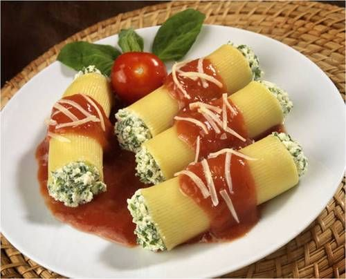 With a family outing everyone wants to get best source of entertainment. Here Fedele's like family eating restaurant is a paramount choice as per heartily welcome and availability of variety of favorite food especially in Italian pasta dishes along with a wide range of unexpected quality services.