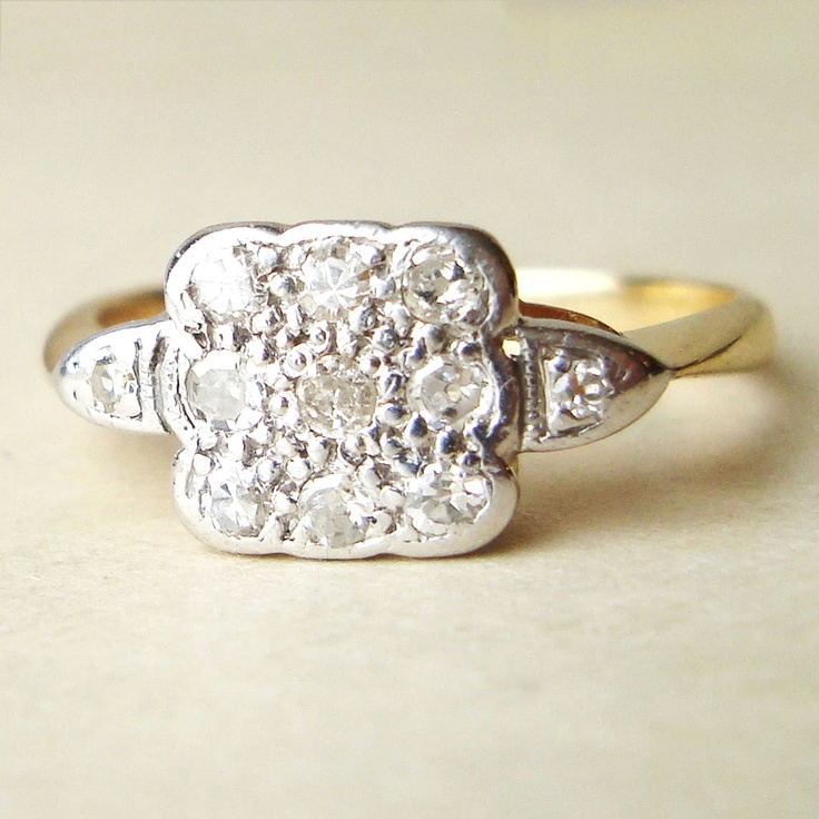 67 best images about jewellery on