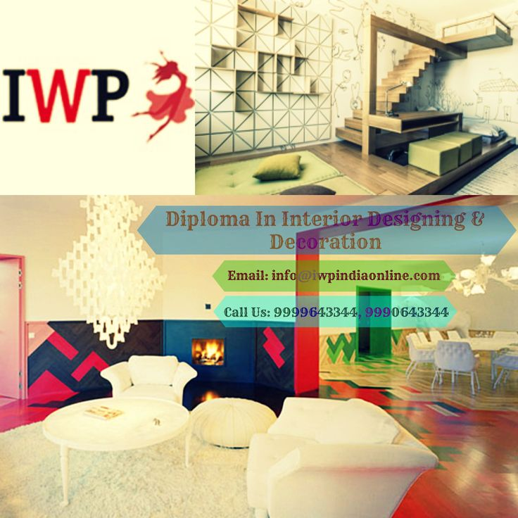 IWP is one of the best training