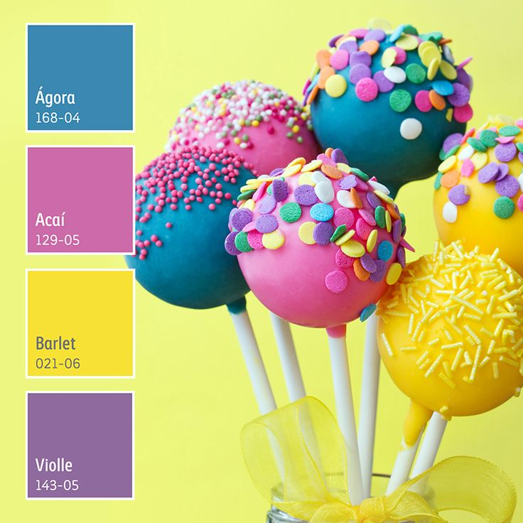 Home Decoration Do It Yourself Paint Color Palettes, Colour Pallete, Color Combinations, Color Schemes, Color Psychology Marketing, Textile Pattern Design, Color Picker, Notes Design, Paint Colors For Home