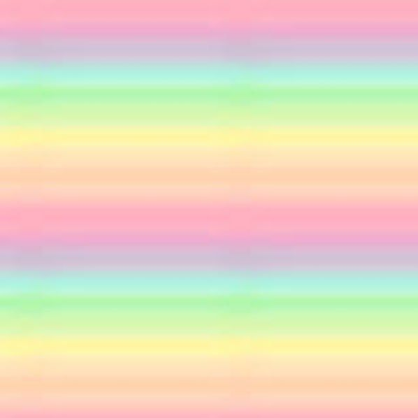 Cute Pastel Wallpaper For Iphone Pastel Rainbow Heat Transfer Vinyl Printed Heat Transfer