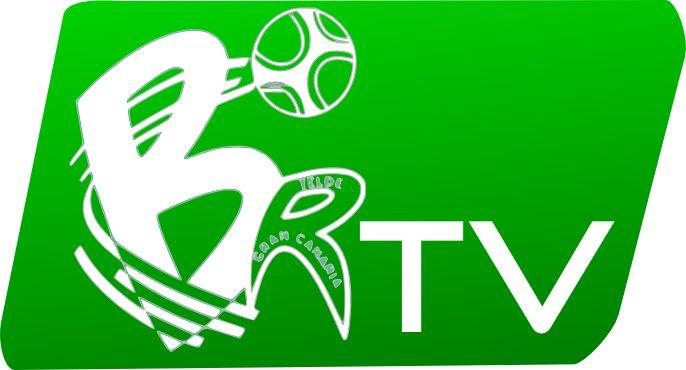 BM Remudas TV retransmitirá en directo el partido de vuelta de la Copa EHF