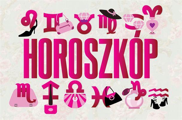 Napi horoszkóp - 2017. 08. 02. - https://www.hirmagazin.eu/napi-horoszkop-2017-08-02