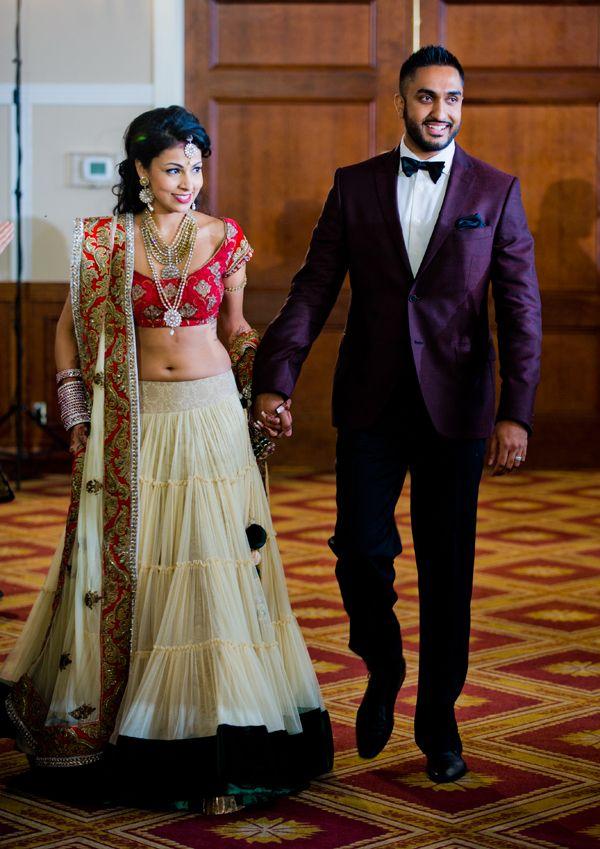 536 best Wedding Ideas images on Pinterest | Indian wear, India ...
