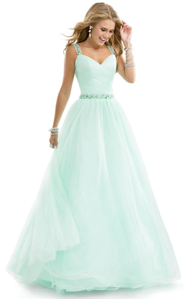 M 225 s de 1000 ideas sobre vestidos de fiesta cenicienta en pinterest