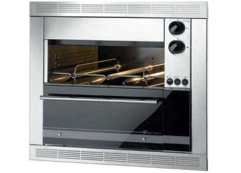 09-churrasqueiras-eletricas-gas-carvao-a-partir-r-599