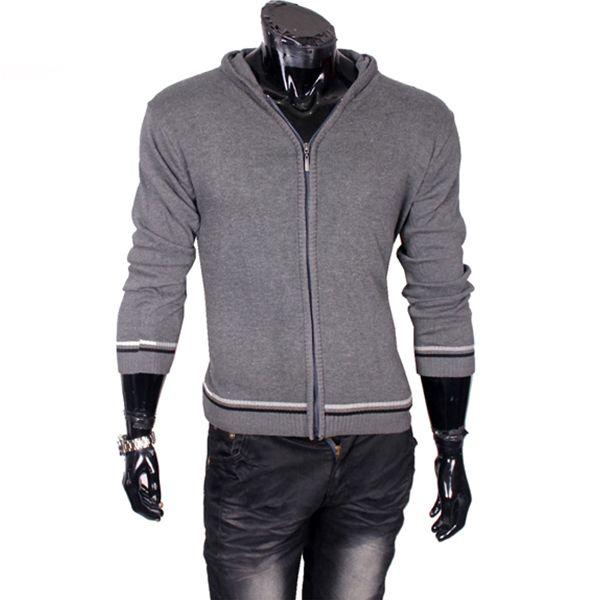 Produk terbaru dari www.eObral.com Sweater Pria Warna Abu Tua Lagi Trend SWE 481 Kode > SWE 481 Harga > Rp 100.000 Bahan > rajut Size > All Size Pundak > 45cm Lingkar Dada > 90cm Panjang > 60cm Lengan > 60cm Info lengkap, silahkan kunjungi (http://eobral.com/sweater-pria-warna-abu-tua-lagi-trend-swe-481/) Untuk pemesanan, silahkan hubungi contact dibawah ini, CS 1 ( SMS ke 085743770659 atau BBM ke 74BFCEDB ) CS 2 ( SMS ke 085