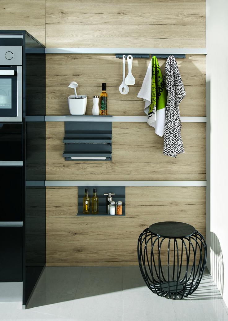 les 20 meilleures images du tableau haut les meubles sur. Black Bedroom Furniture Sets. Home Design Ideas