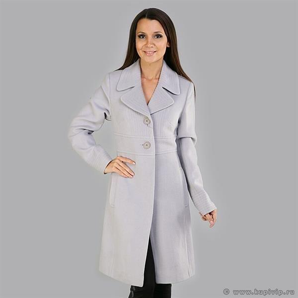 Depeche mode новая коллекция пальто